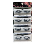 Ardell Fashion Lashes Pair-Wispies