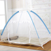 Free Installation Of Baby Folding Mosquito Nets