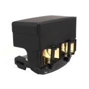 Qisc Signal Extender Antenna Range Booster And Sunshade Sun Hood For DJI MAVIC PRO