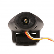 Holy Stone Drone Camera for F181W, F183W Quadcopter