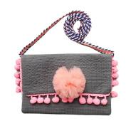 Baby Cute Backpacks Mokao Lovely Storage Summer Casual Bags Handbags Crossbody Shoulder Hot Bag