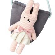 Baby Rabbit Backpacks Mokao Cute Storage Hot Summer Casual Bags Handbags Crossbody Shoulder Bag