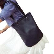Lady Shoulder Bag Mokao Hot Summer Classic Solid Messenger Casual Bags Handbags Crossbody Women's Tote