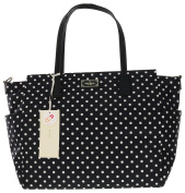 Kate Spade New York Blake Avenue Kaylie Baby Bag Nappy Bag