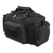NcSTAR Vism Range Bag, Black, Small,