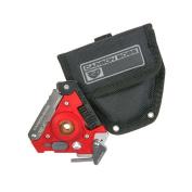 Real Avid Carbon Boss MSR .223/5.56 Carbon Removal Multitool