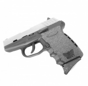 TALON Grips for SCCY CPX-1, CPX-2