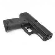 TALON Grips for Heckler & Koch USP Compact 9mm/.40
