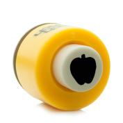 Mini Punch - Apple