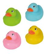 "Simba 264185470cm ABC - Ducks"" Bath Toy Set"