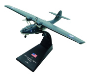 Consolidated PBY Catalina diecast 1:144 model