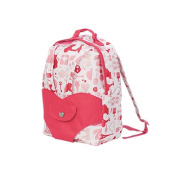 "Our Generation 113580cm Hop On Carrier"" Doll Carrier Backpack"