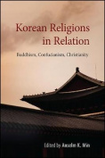 Korean Religions in Relation