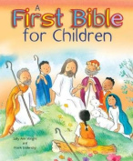 A First Bible for Children