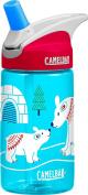 Camelbak Kids Eddy Bottle