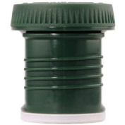Stanley stopper for 0.95 / 1.9 L, green kitchen accessories
