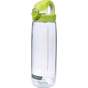 Nalgene 'Everyday OTF' bottle 700ml