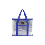 Insulated Cool Cooler Bags for Picnic Shopping 16 L Large