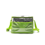 Insulated Cool Cooler Bags for Picnic Shopping 18 L Large