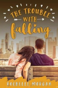 The Trouble with Falling