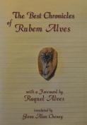 The Best Chronicles of Rubem Alves