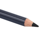 DZT1968 Waterproof Natural 16.5cm Makeup Eyebrow Lip Design Positioning Pencil Eyebrow Pencil