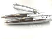 NEW BeautyU & Me Eyebrow Makeup Tattoo Kit Machine Gun Semi-Permanent Rotary Motor