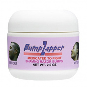 Bump Zapper After Shave Moisturiser
