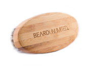 Beard Unlimited Beard Brush