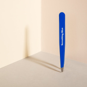"Navy Blue ""Something Blue"" Tweezer"