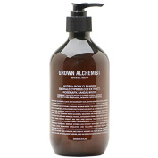 Grown Alchemist Hydra+ Body Cleanser 500 ml