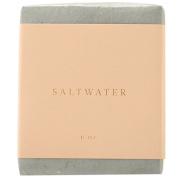 Saipua Soaps Saltwater Soap 180ml