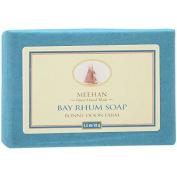 Bonny Doon Farm Bay Rhum Bar Soap - 45ml