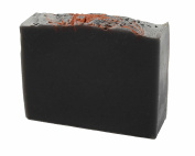 Streams of Whiskey Handmade Artisan Cold Process Soap for Men by Score Soap