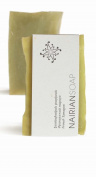 Bar Soap French Tarragon, Stimulating & Uplifting, For All Skin Types