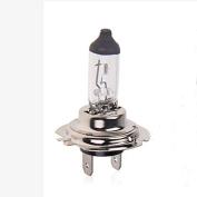 Northbear H7 12V Super Bright White Car Fog Halogen Bulb 55W Car Head Light Lamp