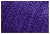 Matrix SoColor High Impact Brunette Colour VA.21 Violet Ash 90ml