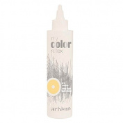 Artego My Colour Reflex 200Ml Very Light Gold Blonde