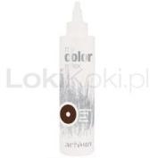 Artego My Colour Reflex 200Ml Dark Brown