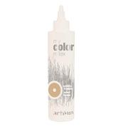 Artego My Colour Reflex 200Ml Sand Blonde