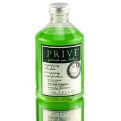 Prive Amplifying Shampoo No. 9, 250ml