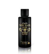 Artego New Hair System Shampoo - 100Ml