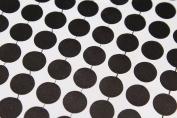 Snooker Table Spots or Billiard Ball Position Marker