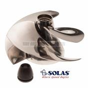 Solas Sea Doo Impeller ST-CD-15/20 951 Limited DI