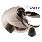 Solas Sea Doo Impeller ST-CD-10/16 GTI GTI LE GTI RFI GTS 3D