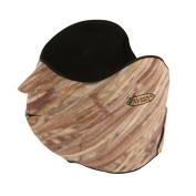 Avery Greenhead Gear GHG, Fleece Face Mask
