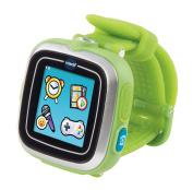 VTech Kidizoom Smart Watch green, 80-155784