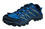 Salomon Lakewood Womens Trail Running Trainers / Shoes