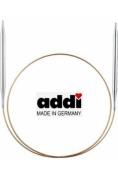 """ADDI Turbo 20"""" Circular Needles"""