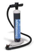 Kampa Downdraught 2.2 Hand Pump High Performance